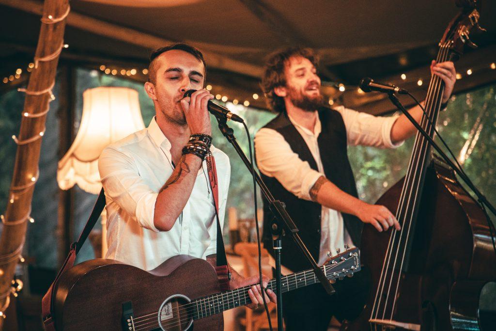 shropshire-wedding-band-music